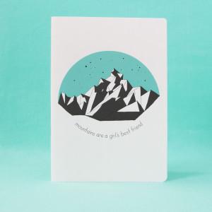 polypodium_notizheft_mountains_01